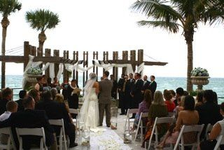 Tmx 1321207673352 IMG9166 West Palm Beach, Florida wedding officiant