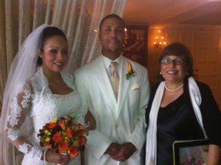 Tmx 1321207744789 Photo West Palm Beach, Florida wedding officiant
