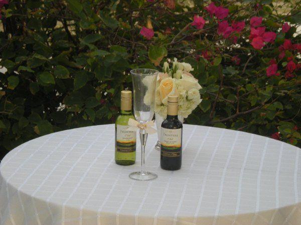 Tmx 1321208021133 DSCN3197 West Palm Beach, Florida wedding officiant