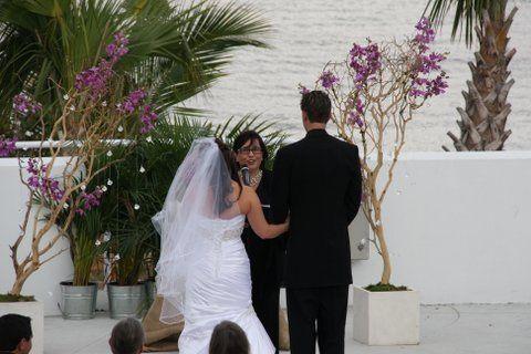 Tmx 1335105409765 IMG00871 West Palm Beach, Florida wedding officiant