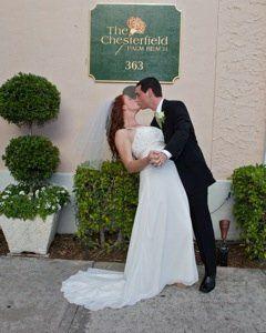 Tmx 1335105466784 IMG0284Version2 West Palm Beach, Florida wedding officiant