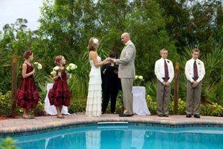 Tmx 1335105532385 IMG0161 West Palm Beach, Florida wedding officiant