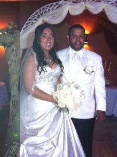 Tmx 1335105546702 Photo19 West Palm Beach, Florida wedding officiant