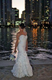 Tmx 1335105585470 Jacobsmartinez1 West Palm Beach, Florida wedding officiant