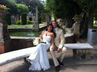 Tmx 1335105603783 Photo West Palm Beach, Florida wedding officiant