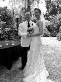 Tmx 1335105686431 Photo28 West Palm Beach, Florida wedding officiant