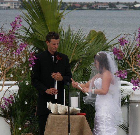 Tmx 1335239065366 IMG0119 West Palm Beach, Florida wedding officiant