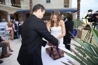 Tmx 1335239119173 IMG0343 West Palm Beach, Florida wedding officiant