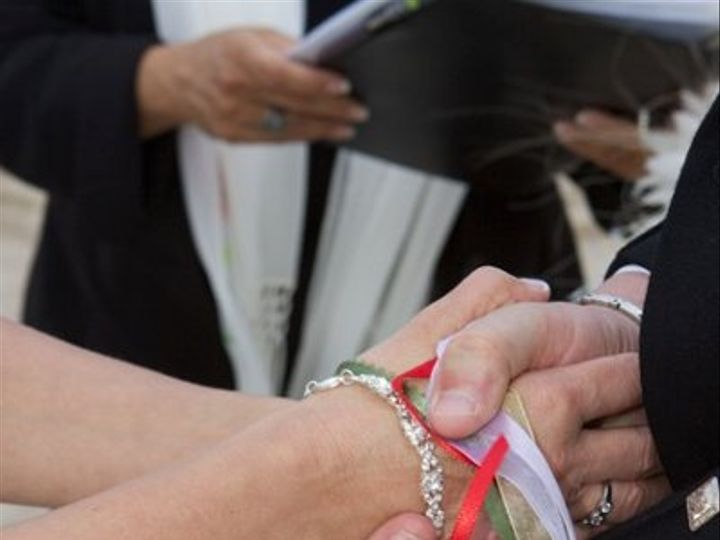 Tmx 1335239141769 IMG0616 West Palm Beach, Florida wedding officiant