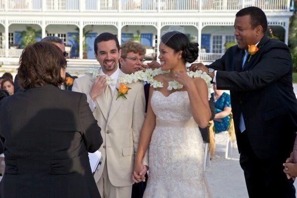 Tmx 1335239177409 IMG11741 West Palm Beach, Florida wedding officiant