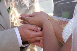 Tmx 1335239315917 IMG0355 West Palm Beach, Florida wedding officiant