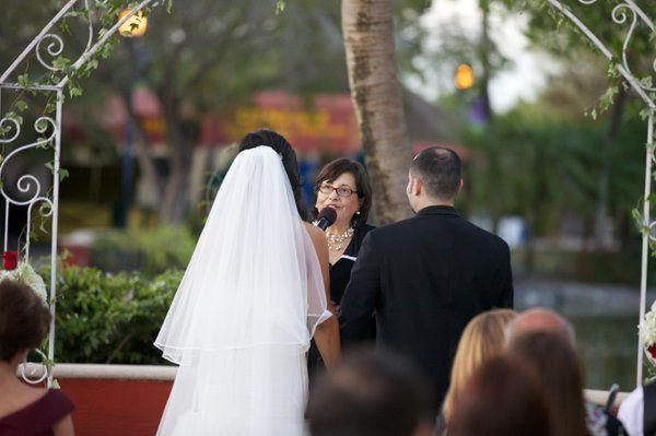Tmx 1335239992118 IMG00601 West Palm Beach, Florida wedding officiant