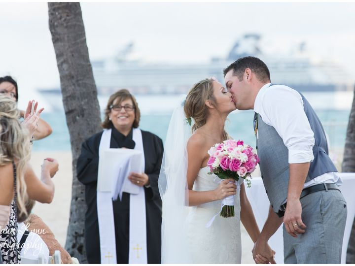 Tmx 1396893863421 2013 Dec Bruna  Josh   Fl West Palm Beach, Florida wedding officiant