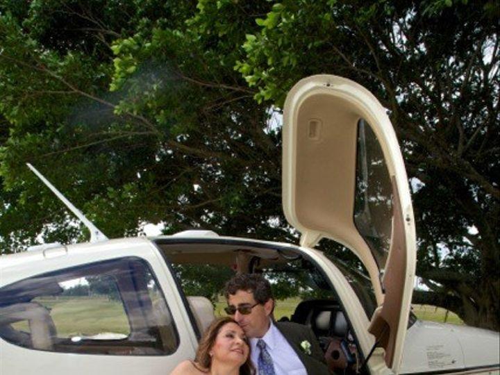 Tmx 1396893922079 2013 Nov Alissonrichard  West Palm Beach, Florida wedding officiant