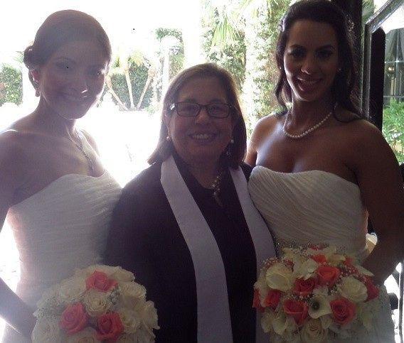 Tmx 1396893974970 2014 Apr Tatiana  Johan West Palm Beach, Florida wedding officiant