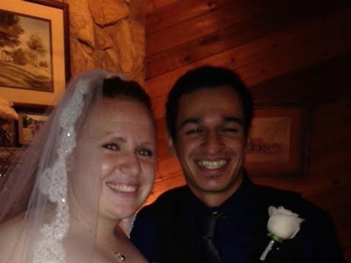Tmx 1396894124368 2013 Dec  Caitlin  Jos West Palm Beach, Florida wedding officiant