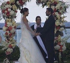 Tmx 1396894224109 Img0046 1 Kno West Palm Beach, Florida wedding officiant