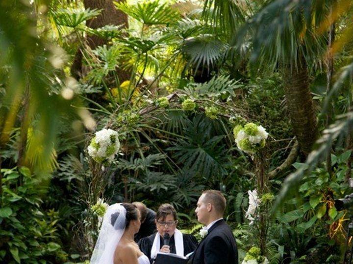 Tmx 1396894289327 Img004 West Palm Beach, Florida wedding officiant