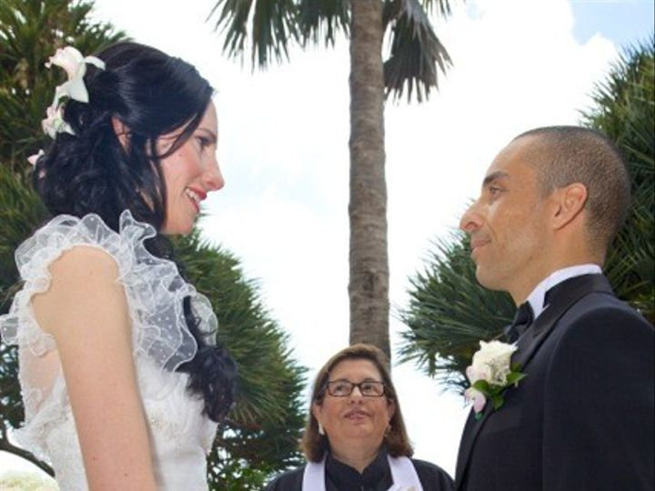 Tmx 1400714828134 2014  Mar Juliane  Do West Palm Beach, Florida wedding officiant