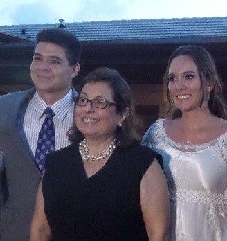 Tmx 1400714974022 2014 May Katarine  Michael  West Palm Beach, Florida wedding officiant