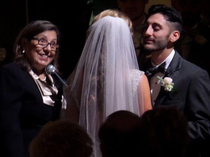 Tmx 1422842660030 2014 Nov Deannaryan 2 West Palm Beach, Florida wedding officiant