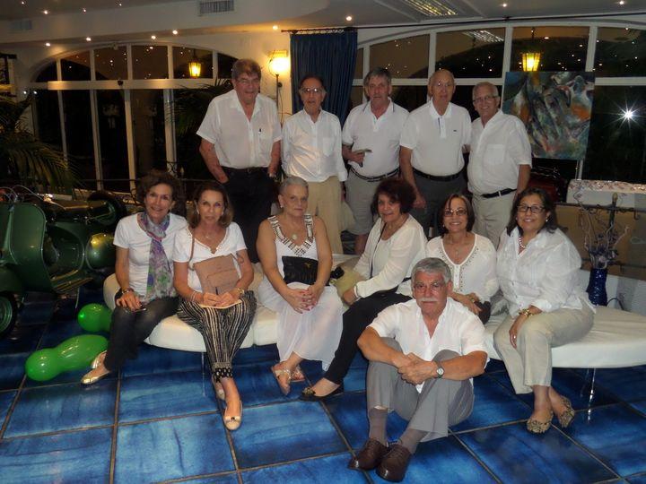 Tmx 1422842683230 2014 Sep Positano Group West Palm Beach, Florida wedding officiant