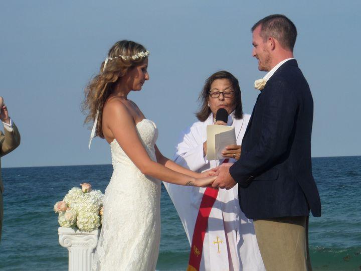 Tmx 1422844912076 2014 May Nuriakevin 2 West Palm Beach, Florida wedding officiant