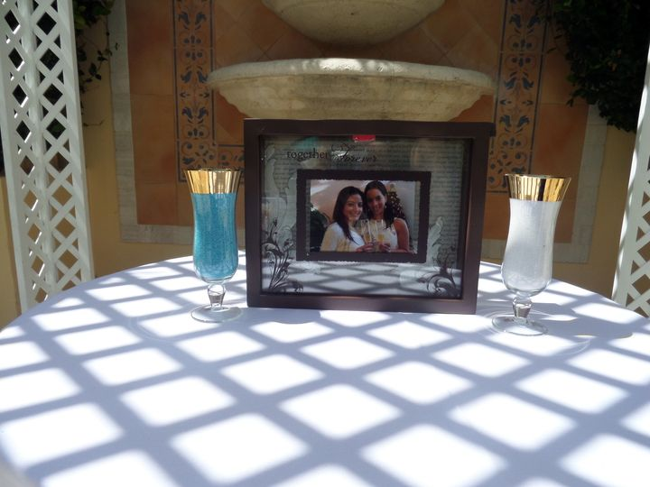 Tmx 1422846917612 2014 Apr  Tatiana  Johana 3 West Palm Beach, Florida wedding officiant