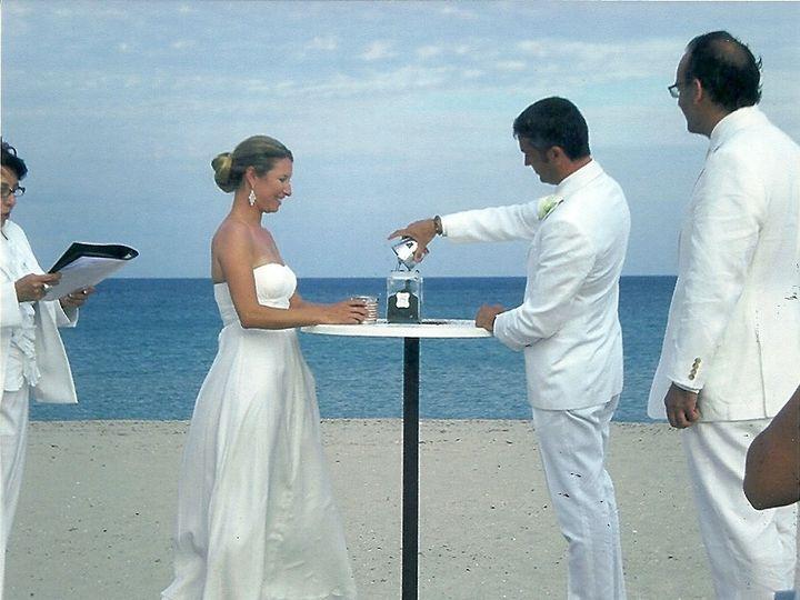 Tmx 1422846947482 2010 Carlyalessandro West Palm Beach, Florida wedding officiant