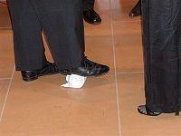 Tmx 1422847514089 200px Mazeltovwedding West Palm Beach, Florida wedding officiant