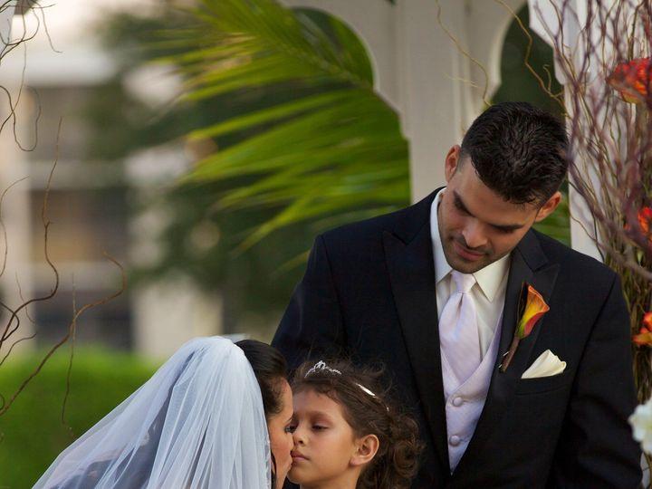 Tmx 1422847958161 2014 Online Book Fotos 15 West Palm Beach, Florida wedding officiant