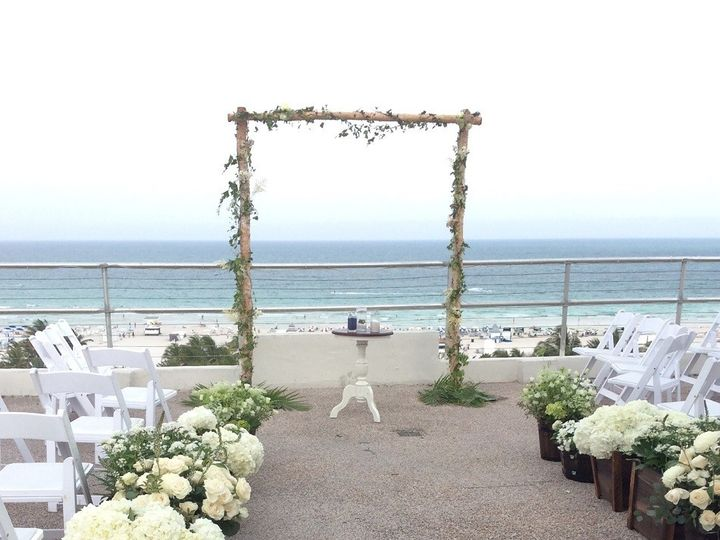 Tmx 1430164341458 2015  The Raleigh Hotel   West Palm Beach, Florida wedding officiant