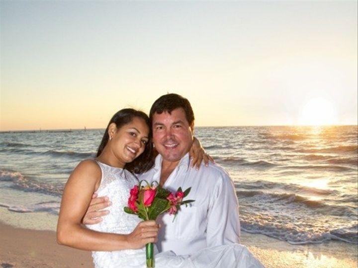 Tmx 1430164354932 2015 Feb Lannaed West Palm Beach, Florida wedding officiant