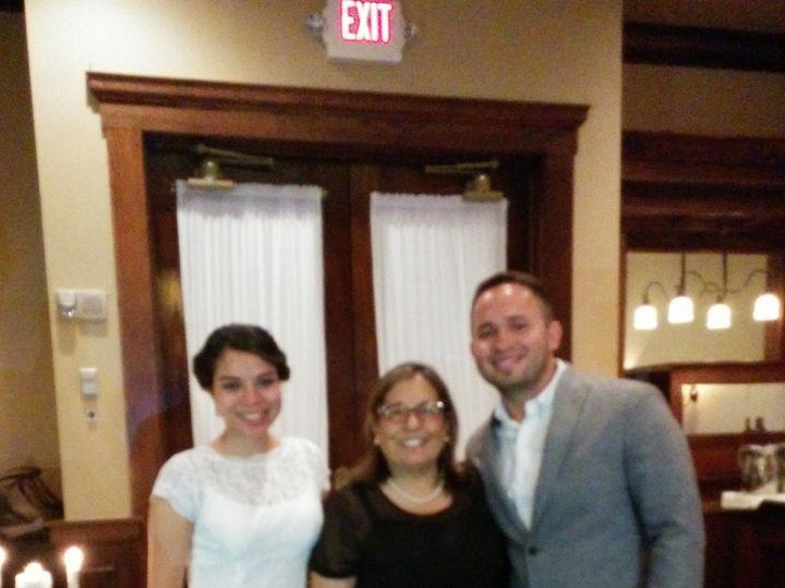 Tmx 1430164413178 2015 Mar Iselledgardo Pic West Palm Beach, Florida wedding officiant