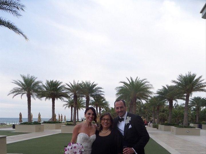 Tmx 1430164430827 2015 Mar Noeliasteve West Palm Beach, Florida wedding officiant