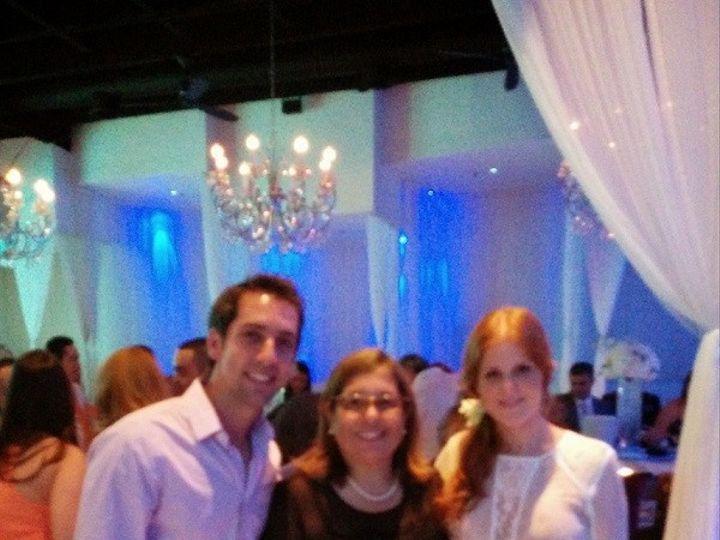 Tmx 1455676690575 2015 Apr Carolinagustavo West Palm Beach, Florida wedding officiant