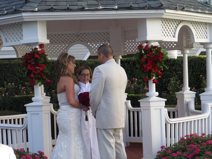 Tmx 1455676788144 2015 Nov Lissettealex West Palm Beach, Florida wedding officiant