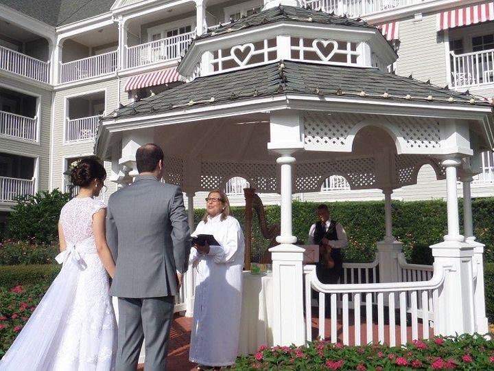 Tmx 1455676795081 2015 Oct Sabrinapedro 2 West Palm Beach, Florida wedding officiant