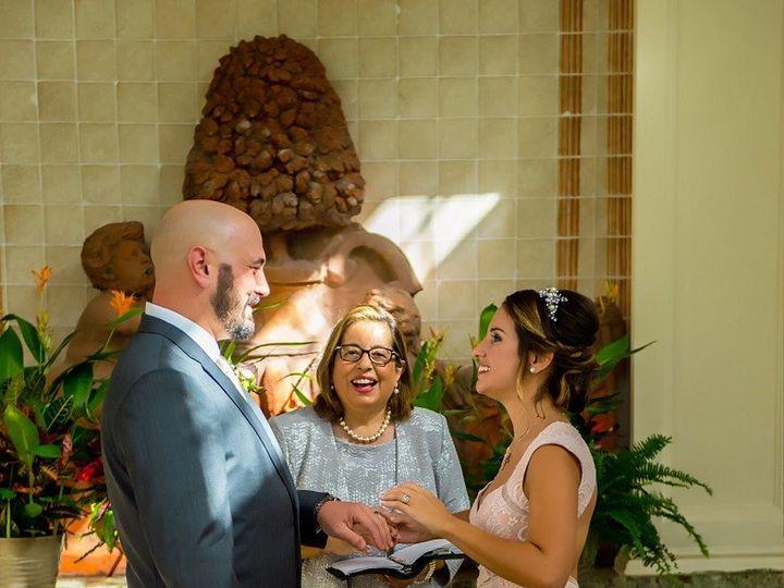 Tmx 1492270179042 2016 Deboranorman1 West Palm Beach, Florida wedding officiant