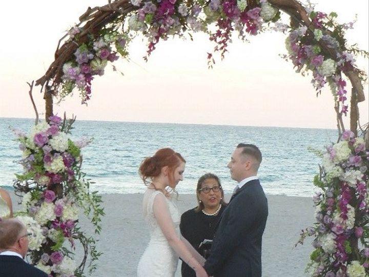 Tmx 1492270435186 2016 Oct Erinrory2 West Palm Beach, Florida wedding officiant