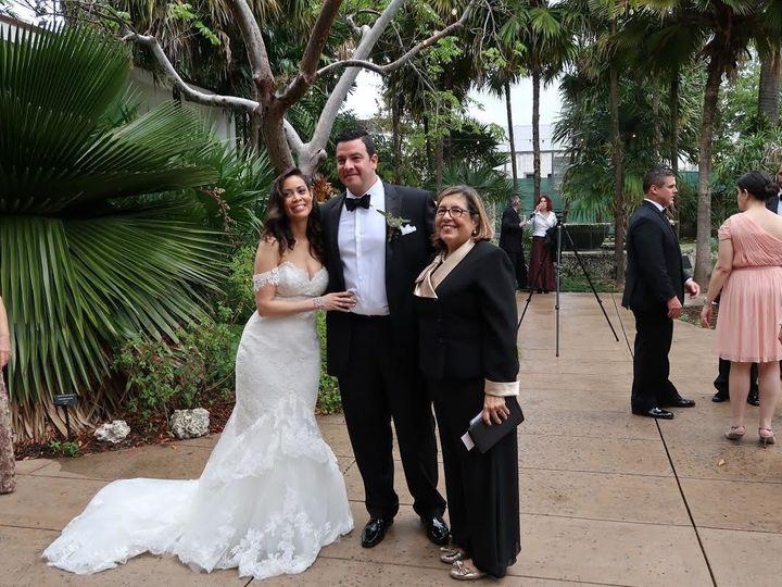 Tmx 1492270543189 Unnamed West Palm Beach, Florida wedding officiant
