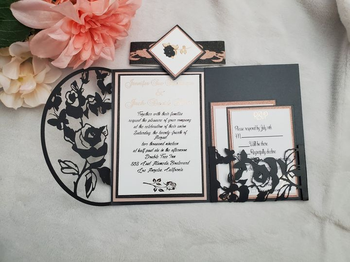 Tmx 20200613 160346 51 1973047 159284778490812 Barstow, CA wedding invitation