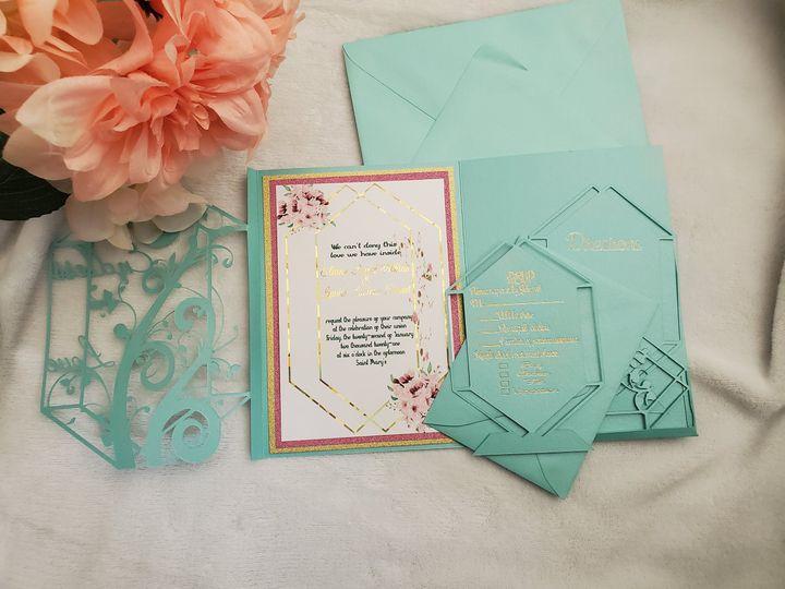 Tmx 20201214 122655 51 1973047 160799001575241 Barstow, CA wedding invitation
