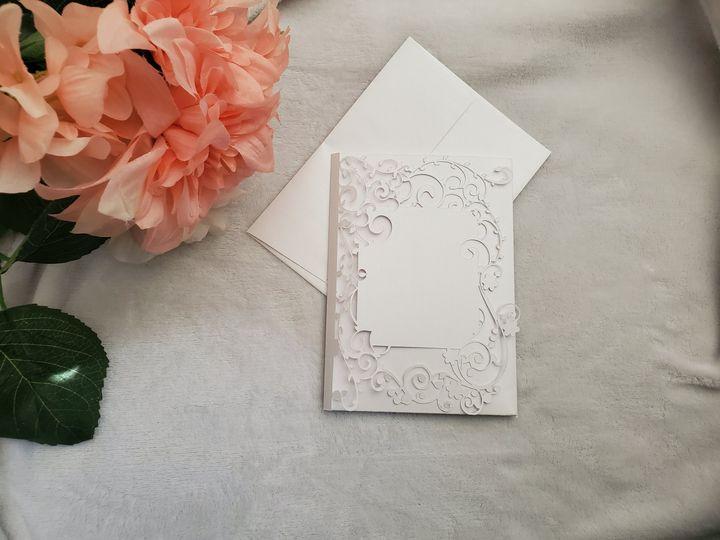 Tmx 20201214 123129 51 1973047 160799000859108 Barstow, CA wedding invitation