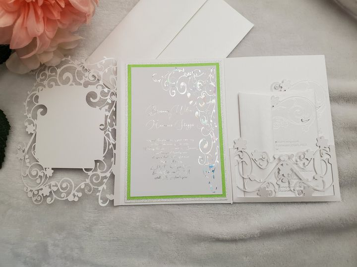 Tmx 20201214 123224 51 1973047 160799000647403 Barstow, CA wedding invitation
