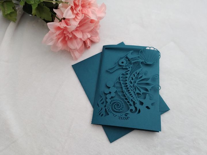 Tmx Img 20200921 154412 51 1973047 160799000924957 Barstow, CA wedding invitation