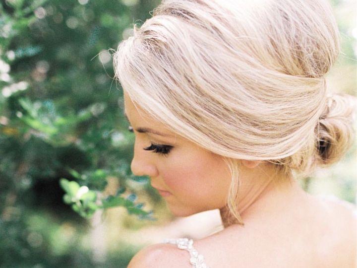 Tmx 1514276932433 Eveofmilady2 Winter Park wedding dress