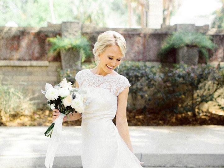 Tmx 1514276967296 Gemymaalouf2 Winter Park wedding dress