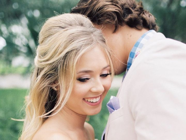 Tmx 1514276985778 Narinmoda Winter Park wedding dress