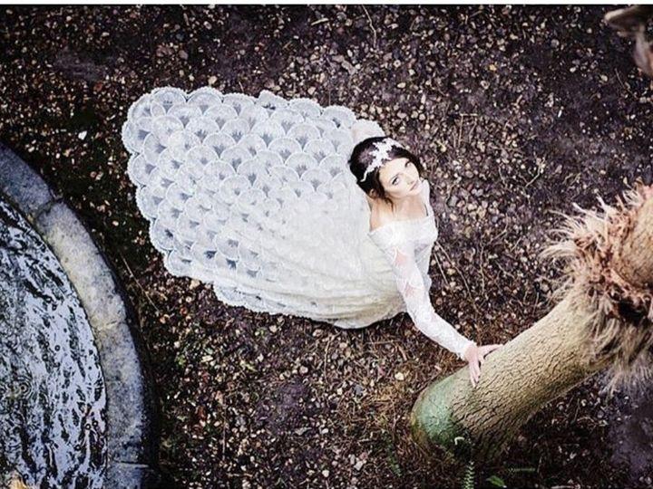 Tmx 1514277005319 Narinmoda3 Winter Park wedding dress